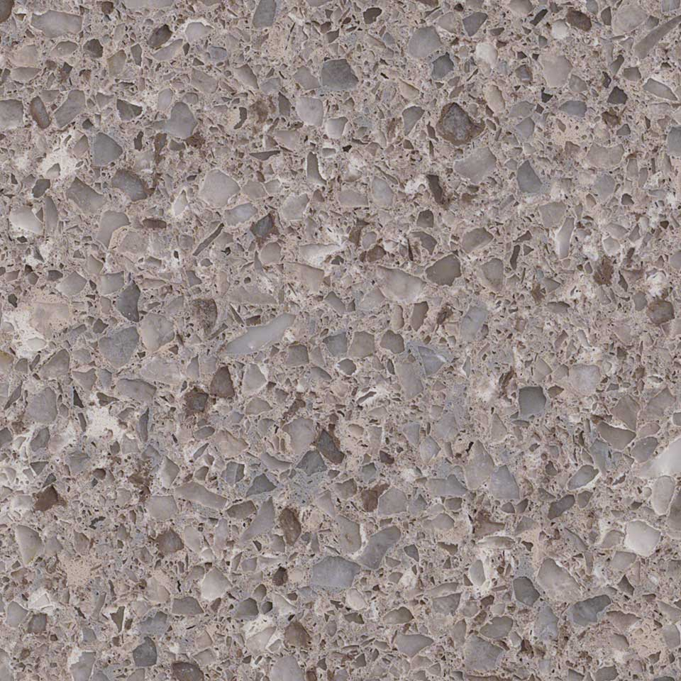 Q quartz from msi quartz countertops clarkston stone What is the whitest quartz countertop