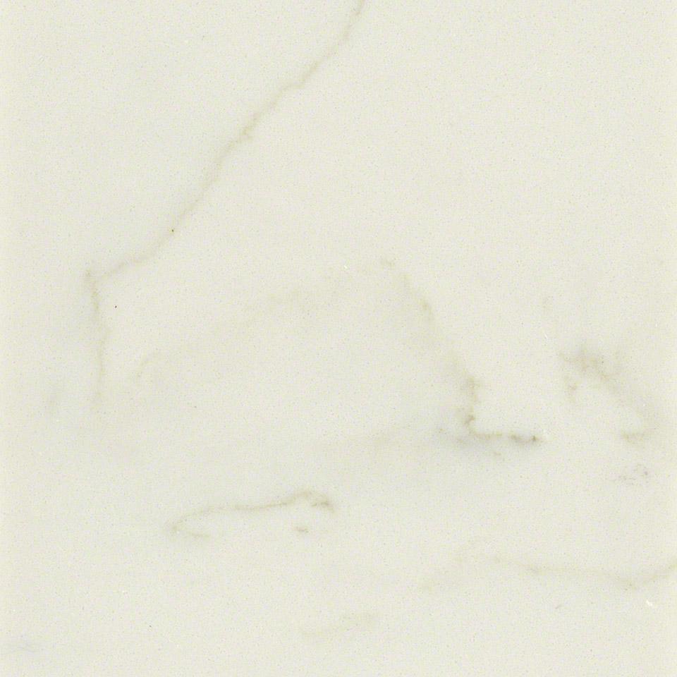 Q Quartz From Msi Quartz Countertops Clarkston Stone