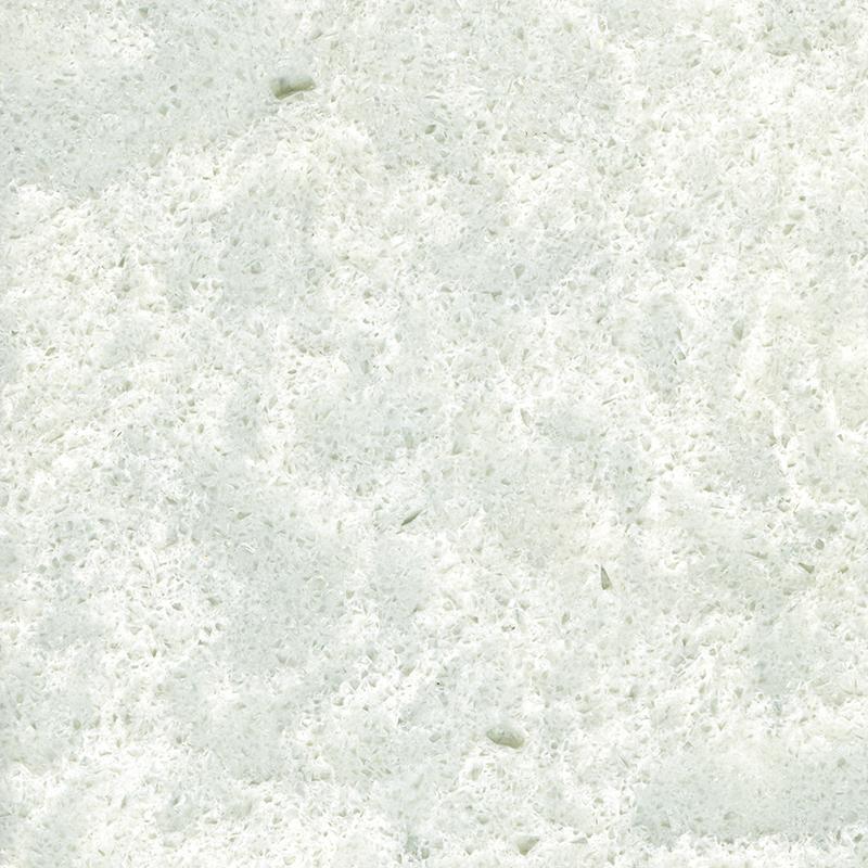 Difiniti Quartz Countertops Clarkston Stone Kitchen