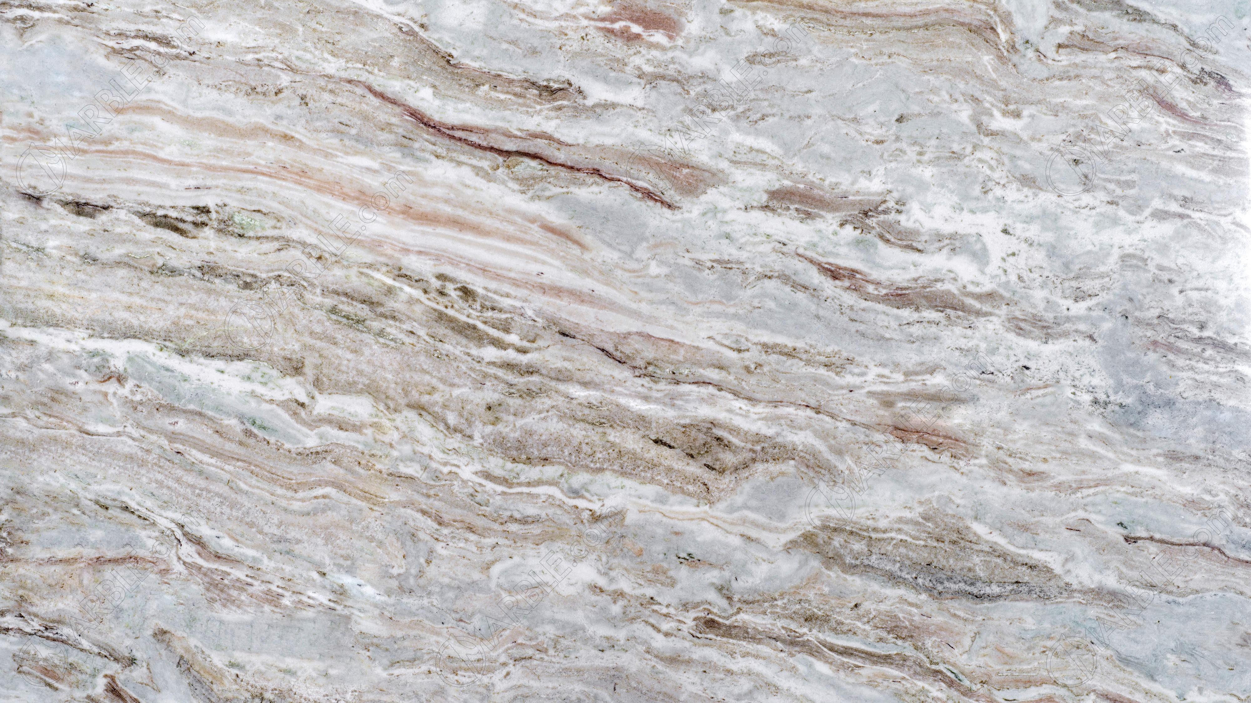 Quartzite Tile Marble & Quartzite...