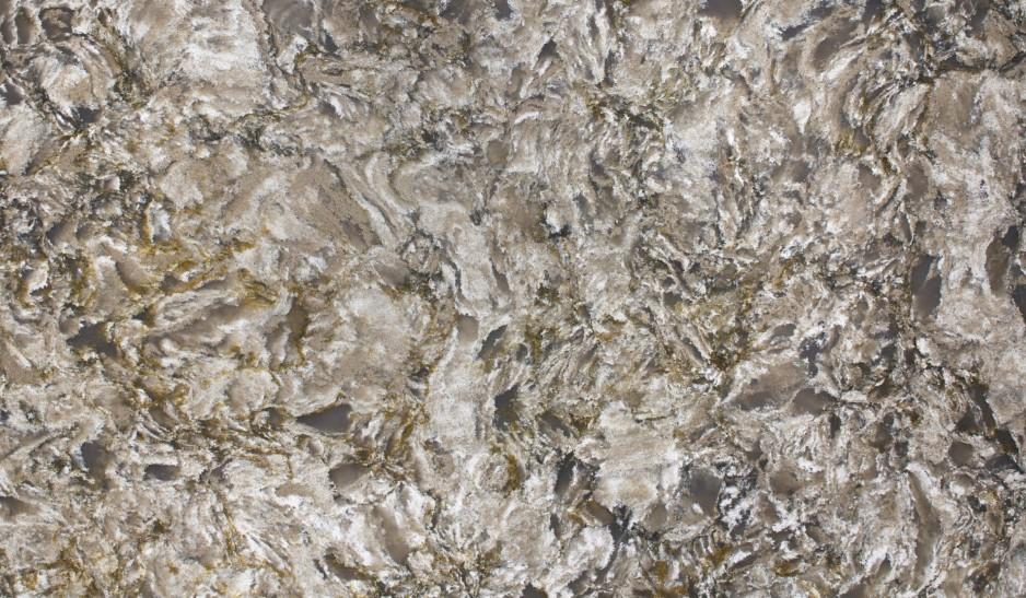Silestone By Cosentino Quartz Countertops Clarkston