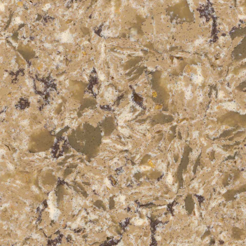 Q Quartz From Msi Quartz Countertops Clarkston Stone