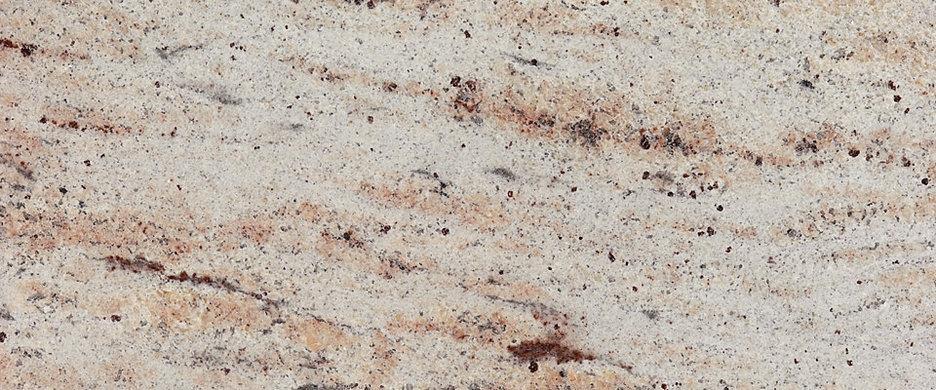granite premium countertops clarkston stone kitchen bath countertops tile. Black Bedroom Furniture Sets. Home Design Ideas