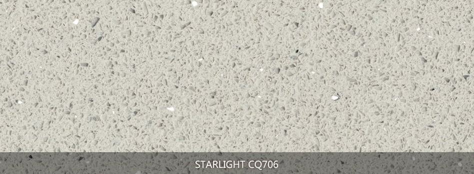 Colorquartz Quartz Countertops Clarkston Stone