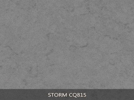 Colorquartz Quartz Countertops Clarkston Stone